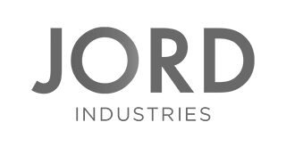 jord industries seo services