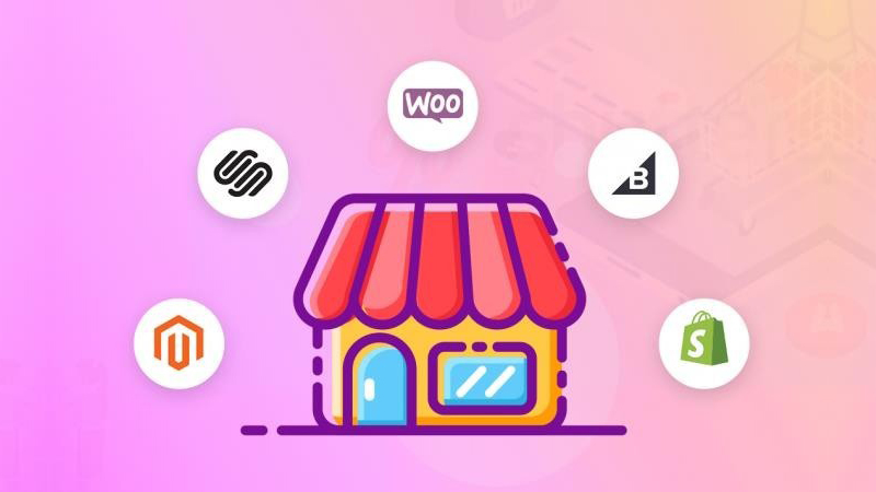 How to Choose the Right Ecommerce Platform for Your Business?